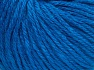 Fiber Content 40% Acrylic, 40% Merino Wool, 20% Polyamide, Brand Ice Yarns, Blue, Yarn Thickness 3 Light  DK, Light, Worsted, fnt2-65751