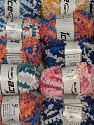 In this list; you see most recent 50 mixed lots. <br> To see all <a href=&amp/mixed_lots/o/4#list&amp>CLICK HERE</a> (Old ones have much better deals)<hr> Fiber Content 50% Polyamide, 50% Acrylic, Brand Ice Yarns, fnt2-66870
