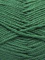 Fiber Content 100% Acrylic, Light Green, Brand Ice Yarns, Yarn Thickness 2 Fine  Sport, Baby, fnt2-66976