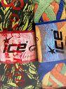 Scarf Yarns, Brand Ice Yarns, Yarn Thickness 6 SuperBulky  Bulky, Roving, fnt2-66994