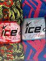Scarf Yarns, Brand Ice Yarns, Yarn Thickness 6 SuperBulky  Bulky, Roving, fnt2-66996