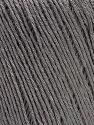 Contenido de fibra 50% Viscosa, 50% Ropa, Brand Ice Yarns, Camel, Yarn Thickness 2 Fine  Sport, Baby, fnt2-67138