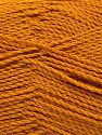 Fiber Content 100% Premium Acrylic, Brand Ice Yarns, Gold, Yarn Thickness 2 Fine  Sport, Baby, fnt2-67214