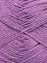Fiber Content 100% Cotton, Orchid, Brand Ice Yarns, fnt2-67448