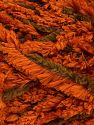 Fiber Content 100% Micro Fiber, Brand Ice Yarns, Copper, Brown, fnt2-67516