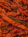 Fiber Content 100% Micro Fiber, Brand Ice Yarns, Copper, Brown, fnt2-67516