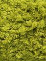 Fiber Content 100% Micro Fiber, Pistachio Green, Brand Ice Yarns, fnt2-67518