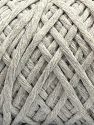 Fiber Content 100% Cotton, Light Grey, Brand Ice Yarns, fnt2-67521