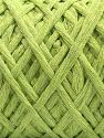 Fiber Content 100% Cotton, Light Green, Brand Ice Yarns, fnt2-67524