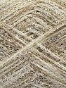 Fiber Content 70% Cotton, 30% Acrylic, White, Brand Ice Yarns, Camel, fnt2-67568