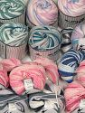 Monaco - Cakes Air In this list; you see most recent 50 mixed lots. <br>