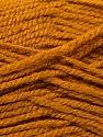 Contenido de fibra 100% Acrílico, Olive Green, Brand Ice Yarns, Yarn Thickness 3 Light  DK, Light, Worsted, fnt2-22415