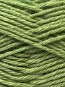 Contenido de fibra 70% Dralon, 30% Alpaca, Brand Ice Yarns, Green, Yarn Thickness 4 Medium  Worsted, Afghan, Aran, fnt2-25665