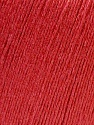 Contenido de fibra 50% Ropa, 50% Viscosa, Salmon, Brand Ice Yarns, Yarn Thickness 2 Fine  Sport, Baby, fnt2-27259