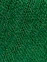 Contenido de fibra 50% Ropa, 50% Viscosa, Brand Ice Yarns, Green, Yarn Thickness 2 Fine  Sport, Baby, fnt2-27268