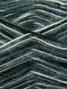 Fiber Content 70% Angora, 30% Acrylic, White, Brand Ice Yarns, Grey, Black, Yarn Thickness 2 Fine  Sport, Baby, fnt2-35074